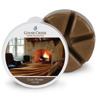 Goose-Creek