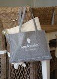 Bigshopper Applegarden_
