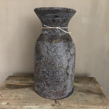 Stoere vaas