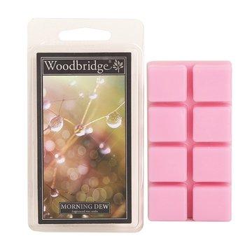 Woodbridge Morning Dew waxmelt
