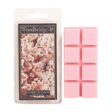 Woodbridge Cherry Blossom waxmelt