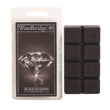 Woodbridge Black Diamond waxmelt