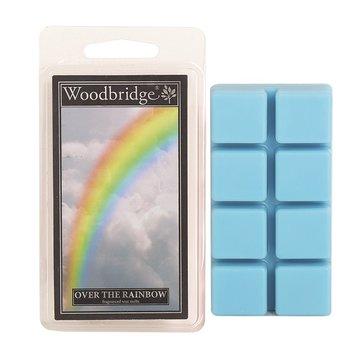 Woodbridge Over The Rainbow waxmelt