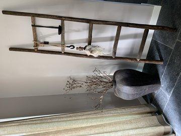 Sobere ladder
