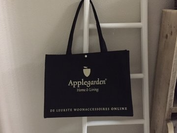 Bigshopper Applegarden