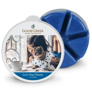 GooseCreek Waxmelts