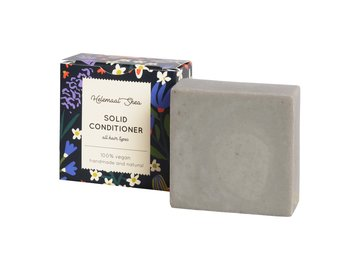 Helemaal Shea conditioner