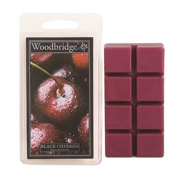 Woodbridge Black Cherries Wax Melt