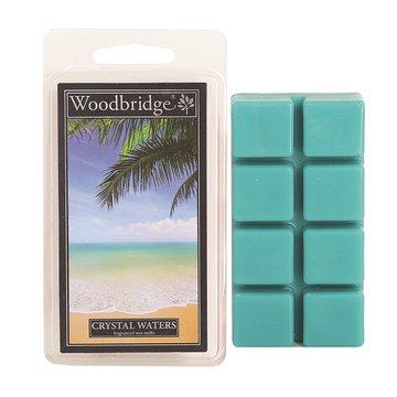Woodbridge Crystal Waters waxmelt